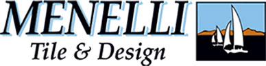 Menelli Tile & Design